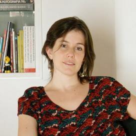 Melina Serrano Barrón