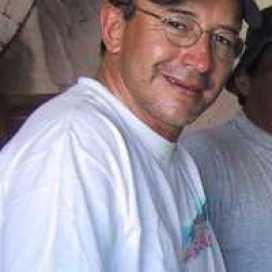 Alfonso Valcarce