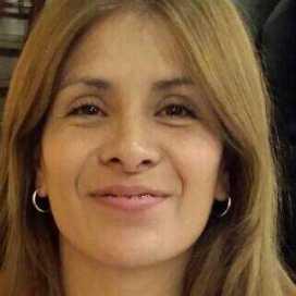 Angela Velasquez