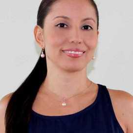 Alicia Torres Arana