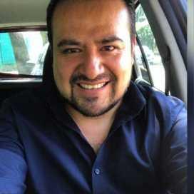Alberto Hernandez