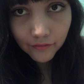 Erika Centeno Torres
