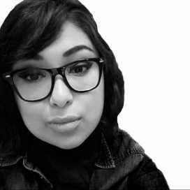 Natalie Medina