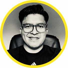 Manuel Soto