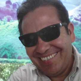 Ignacio Colosia