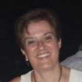 Adriana Romo