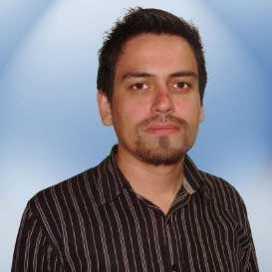 Arturo Rafael Jasso Fouilloux