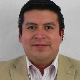 Armando Trejo