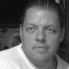 Arnoldo Sáenz Jiménez