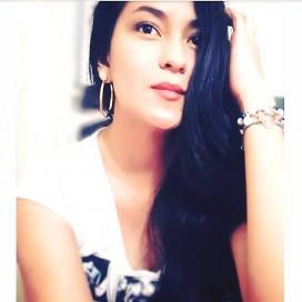 Wendy Montero Ramírez