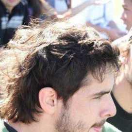 Juan Pablo Cejas