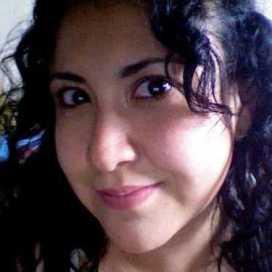Daniela Cordova