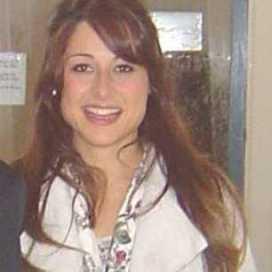 Melisa Guevara