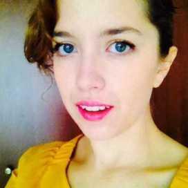 Lucia Valdivieso