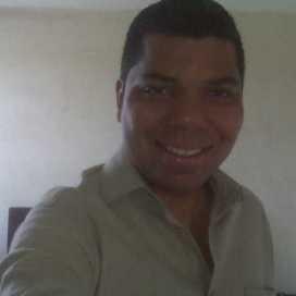 Edson Murillo