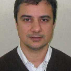 Pedro Ulman