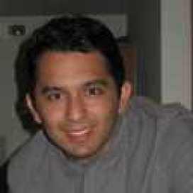 Jeiner Fernando Plazas Cadena