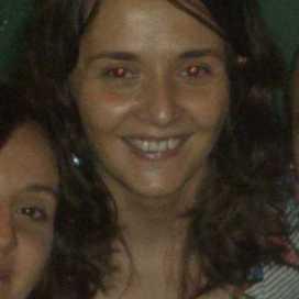 Natalia Villalón