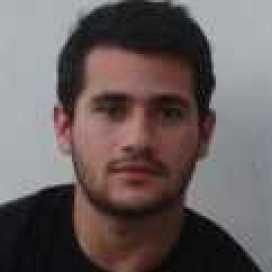 Julian Ceballos