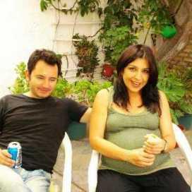Christian Andrónico