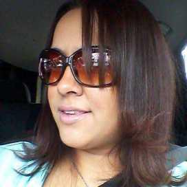 Paola Calleros