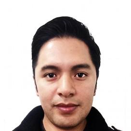 Cristian Ramon