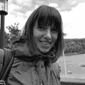 Karen Konig