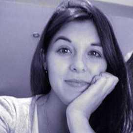 Daiana González