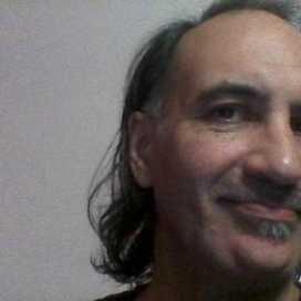 Retrato de Juan De Felice