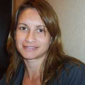 Silvia Díaz