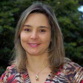 Gloria Munera