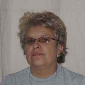 Olga Marin