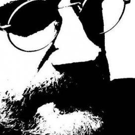 Retrato de José María Aguirre