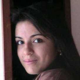 Lorena Torres