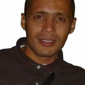 Carlos Andres Ossa
