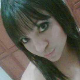 Sarai Hernández
