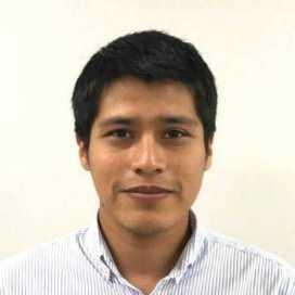 Ricardo Gustavo Acevedo