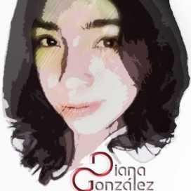 Diana B. González V.
