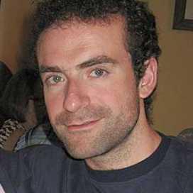 Raúl Ariel Robbiani