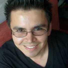 Sebastian Piedrahita Quiceno