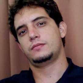 Retrato de Manuel Antonio Arias Seijas
