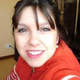 Alejandra Felmer