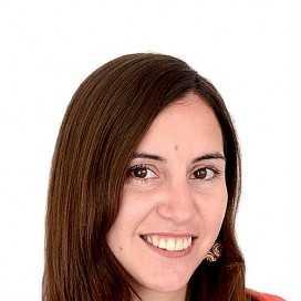 Mari Carmen Estevan
