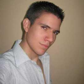 Andres Cantillo