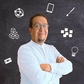 Patricio Cevallos