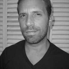 Diego Pimentel