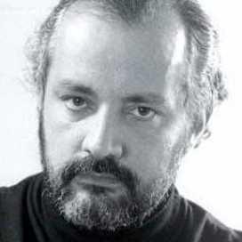 Retrato de José Laranjeira