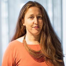 Mariana Salgado