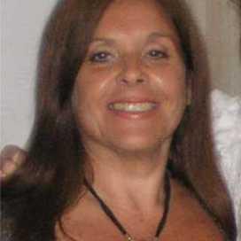 Adriana B. Olivera