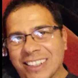 Héctor Genaro Macías